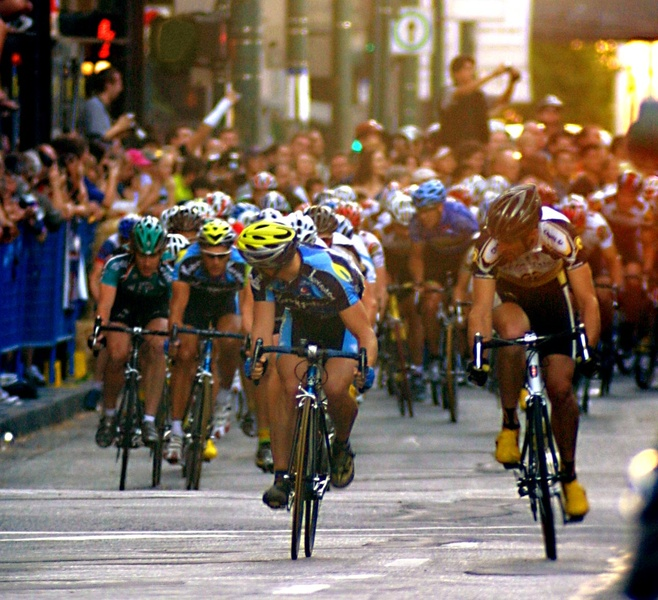 tour_de_gastown_2004_pack_05.jpg