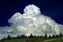 clouds manning-park